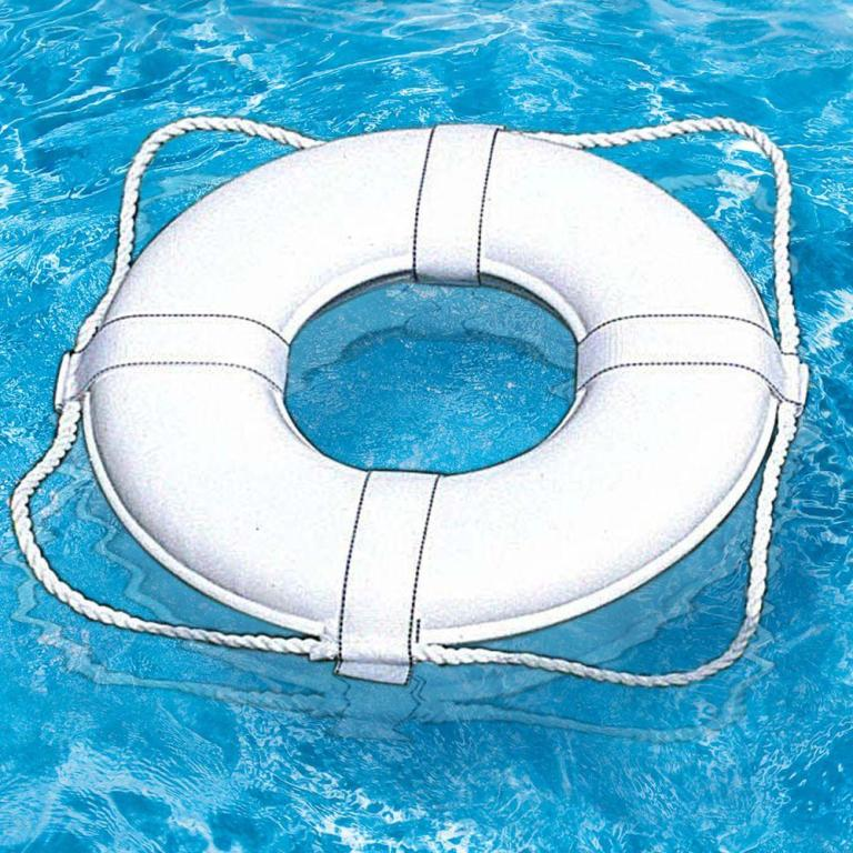 poolmaster-pool-safety-equipment-55551-64_1000